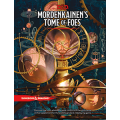 Mordenkainen's Tome of Foes.png