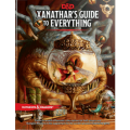 Xanathar's Guide to Everything.png